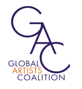 Global Artists Coalition