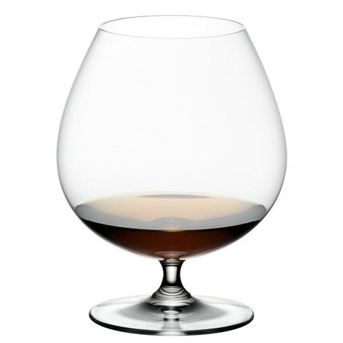 The Art of Making Cognac and Artisanal Brandy: 19 Things You Need to Know Now
